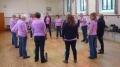 Developing the Director-Chorus Bond with Avon Harmony