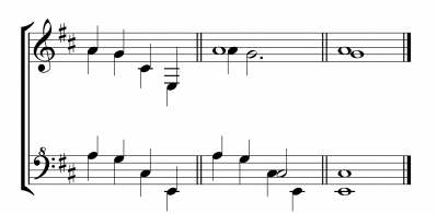 jazzmine1