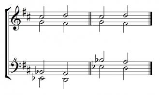 jazzmine2