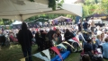 Improvising with Moseley Folk
