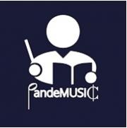 PandeMusic