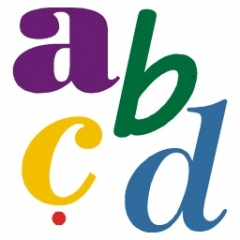abcdsquare