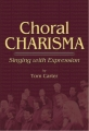 Can an Ensemble be Charismatic?