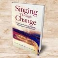Book Review: Singing Through Change