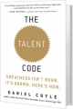 The Talent Code: Implications for Rehearsal Methods