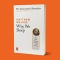 Some Ideas to Sleep On…